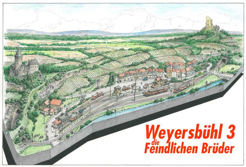 view Stadt: Gestalten: Festschrift für Klaus